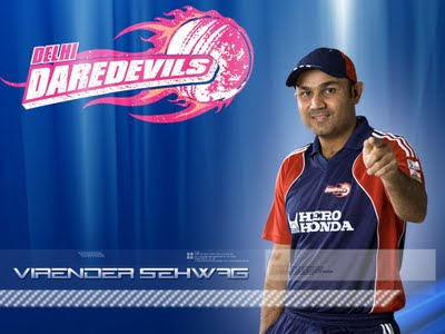 Sehwag HD Wallpapers