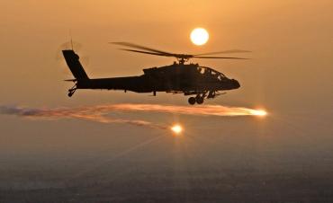AH-64_firing_flare